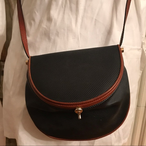 5bf4fe44f2 Bottega Veneta Handbags - 🔥Flash Sale Bottega Veneta mini Creel Xbody Bag